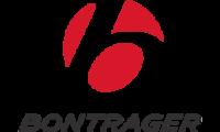 bontrager_logo