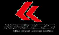 kross_logo