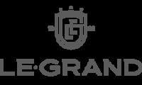 legrand_logo